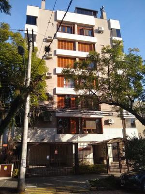 Apartamento - Menino Deus - Ref: 297561 - V-297561