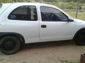 Chevrolet Corsa 1.0