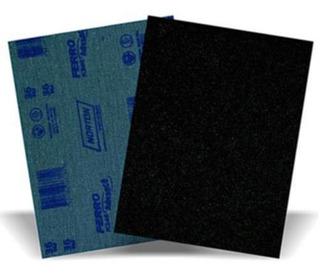 Lixa Ferro K246 G-060 225x275 Pct 25 - Norton