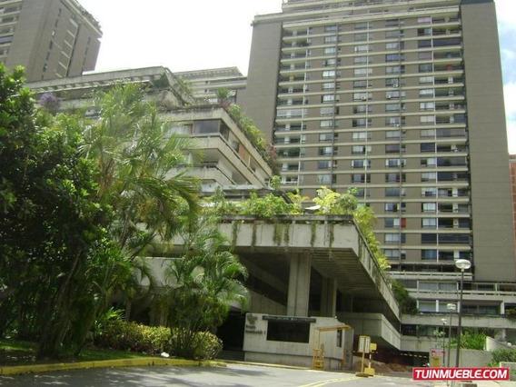 Apartamentos En Venta - Prado Humboldt - 19-4002