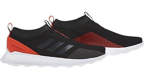 Tênis adidas Masc. Questar Rise Sock