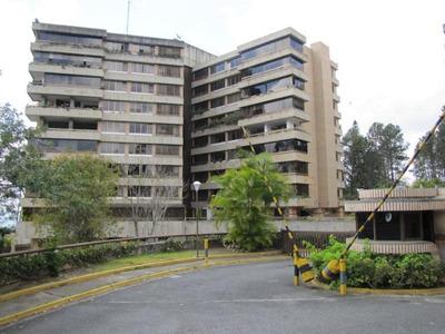 Apartamento En Venta La Lagunita Jf4 Mls19-17042
