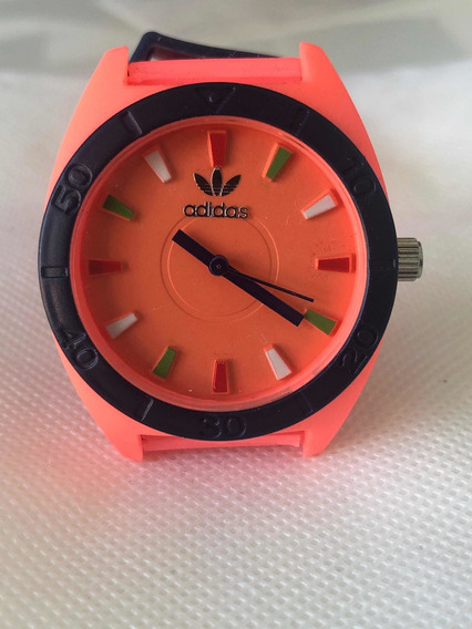 Relógio Unissex - adidas