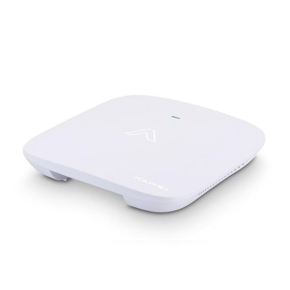 Roteador Login Facebook Wireless Original Aquário 2019