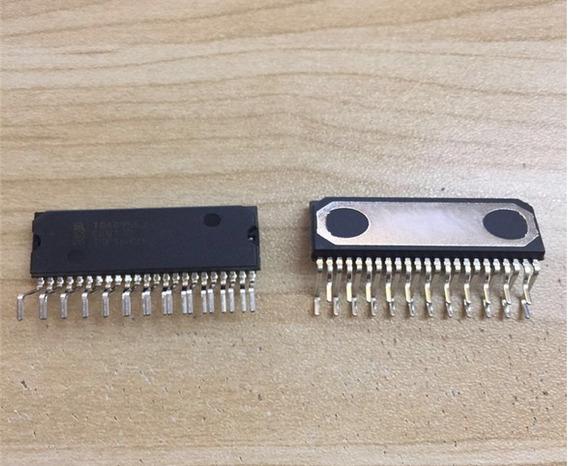 Ci Nxp Tda8954j Amplificador De Audio