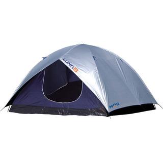 Barraca Luna Camping Acampamento 6 Pessoas Mor 009039