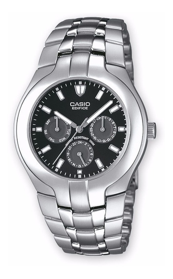 Relógio Casio Edifice Ef 304d-1avdf