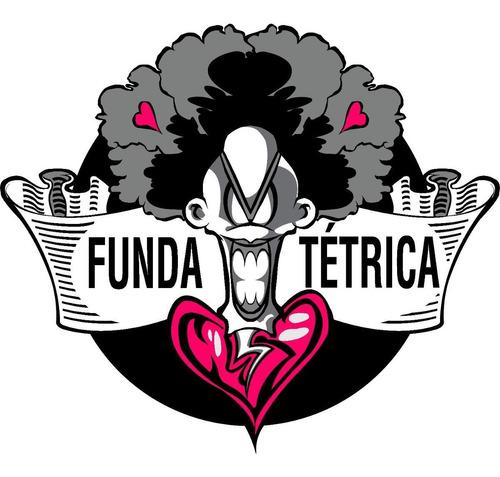Logo, Logotipo, Identificación Empresa Hilocolor Corporativo