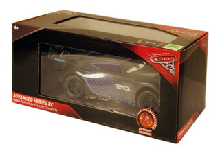 Radio Control Cars Advanced Series 1652 Next Point
