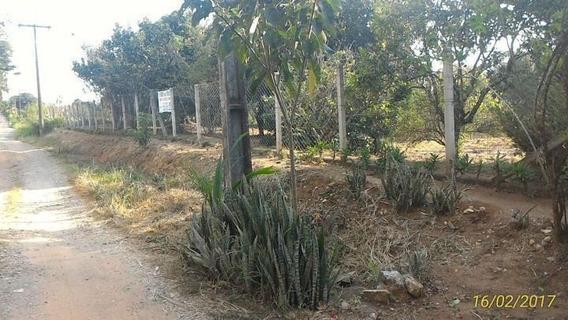 Chácara Para Venda Em Bragança Paulista, Atibaianos, 2 Dormitórios, 1 Banheiro, 2 Vagas - 5552