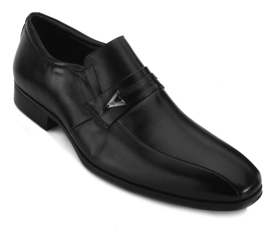 Sapato Jota Pe Jp18-70666