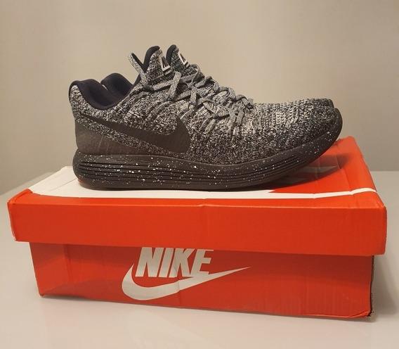 Nike Lunarepic 2 Flyknit