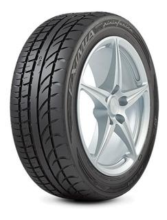 Neumatico Eximia Pininfarina Sport 215/50 R17 95w Tl