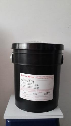 Aceite Disel Ci-4 15w40