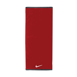 Varios Nike Fundamental 2011350