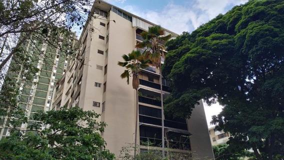 Apartamentos En Venta Mls #19-12166