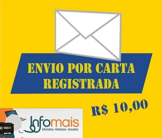 Placa Auxiliar Led Notebook Lg S425 Da0lg2ad6d0 Envio Carta