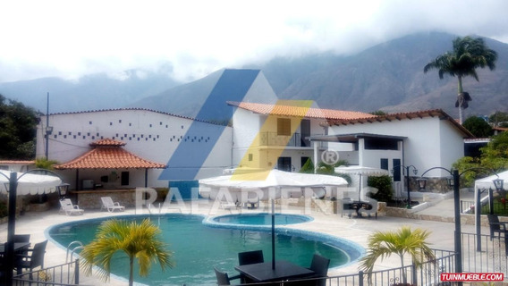Hoteles Y Resorts En Venta, Lagunillas