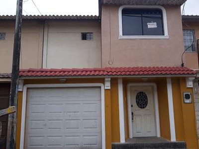 Alquiler Villa Mucho Lote 1