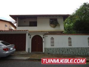 Casas En Venta Mls #18-16342