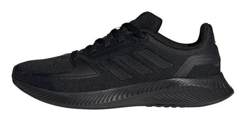 Zapatillas Runfalcon 2.0 Negro adidas