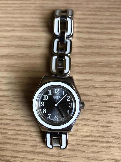 Relógio Swatch Swiss Original Nunca Usado