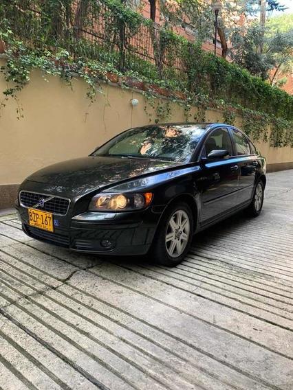 Volvo S40 S 40 2.4i
