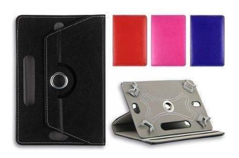 Capa Tablet 7 Pol E Pelicula Comum Asus Memo Pad 7 Me176