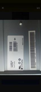 Compro Smart 42lb5800 O 42lb5600 Con Pantalla Sana...