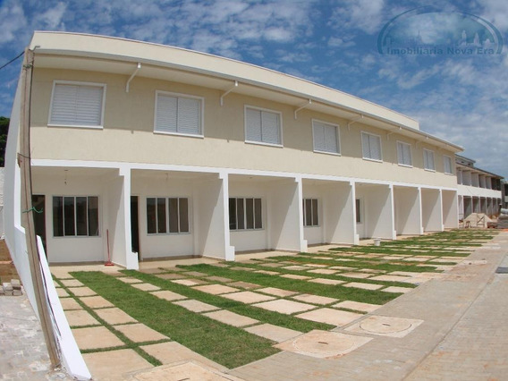 Casa Residencial À Venda, Condomínio Residencial Villa Suiça, Vinhedo - Ca0085. - Ca0085