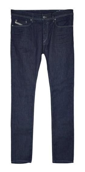 Jeans Diesel Waykee W33 L32!!! Nuevo!!!