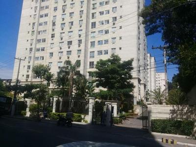 Apartamento Em Barreto, Niterói/rj De 46m² 2 Quartos À Venda Por R$ 265.000,00 - Ap213451