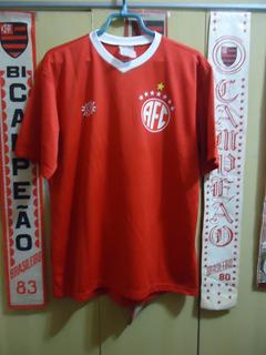 Camisa América ( Rio De Janeiro / Summerville / Treino )