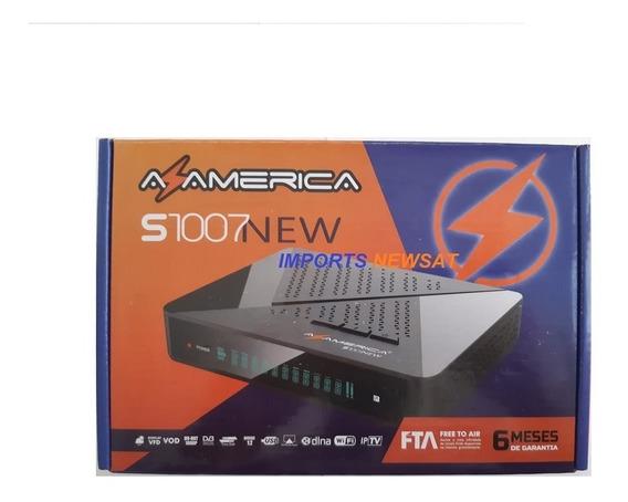 Mp3 Mp4 Player Slim Multimídia Stereo Rádio Fm Micro Sd