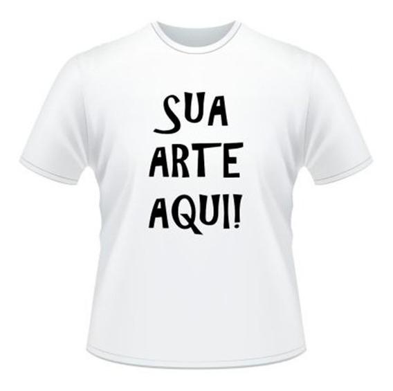 Camisetas Pacote De Vetores E Imagens + 16.000