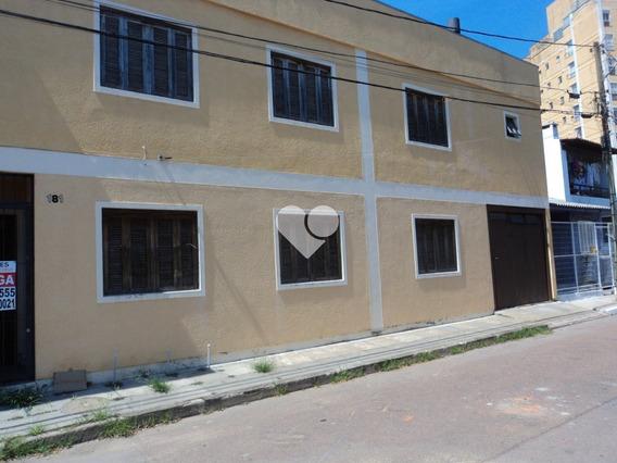 Apartamento - Camaqua - Ref: 45458 - L-58467624