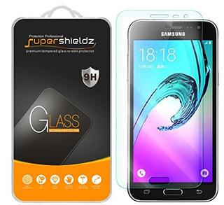 Supershieldz Para Samsung Galaxy J3 2016 Protector De Pantal