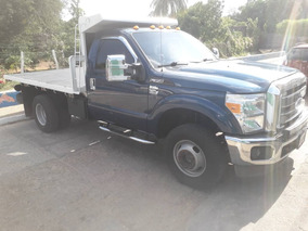 Ford F-350 350 Super Duty