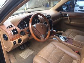 Porsche Cayenne S 4.5 340 Cv 5p 2006