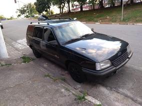 Chevrolet Ipanema Flair 2.0 94