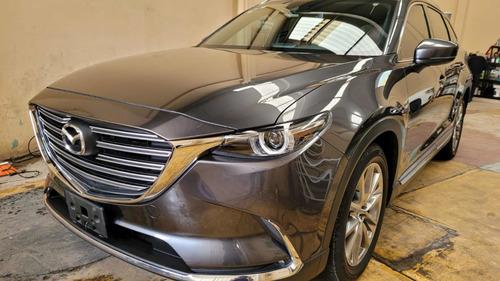 Imagen 1 de 14 de Mazda Cx-9 Signarure