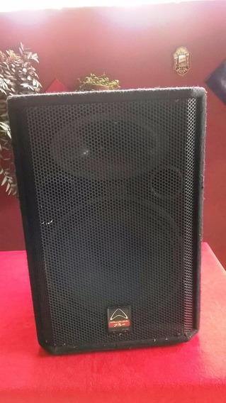 Caixa De Som Acústicas Wharfedale Evp-x15