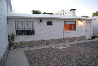 Atlántida Sur - Dueño - Trato Directo