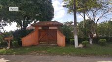 Chácara A Venda No Bairro Centro Em Salto De Pirapora - Sp. - 1623-1