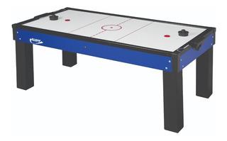 Mesa Para Aero Hockey