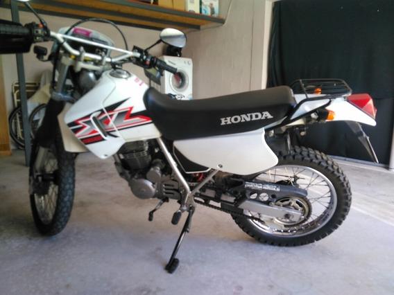 Honda Honda,200