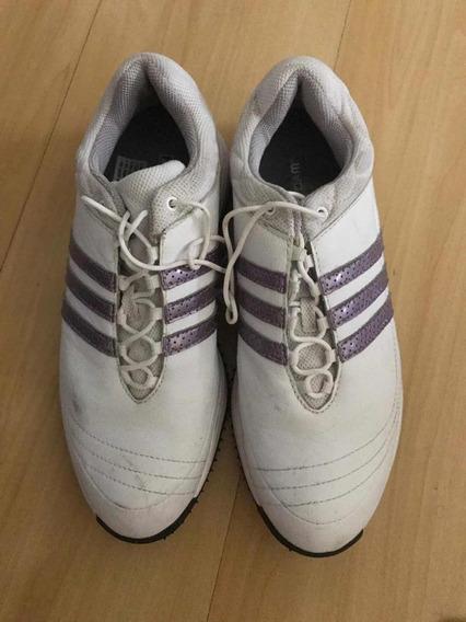 Zapatillas adidas Golf Mujer