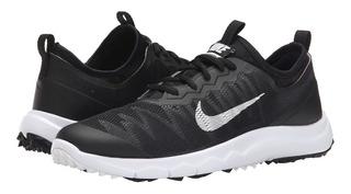 Zapatillas Golf Nike Fi Bermuda 776122 | The Golfer Shop