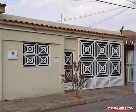 Urb. Los Vidriales Casas En Venta