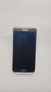 Samsung Galaxy Note 3 N9005 32gb Preto Seme Novo